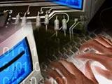 Hacker Mutu